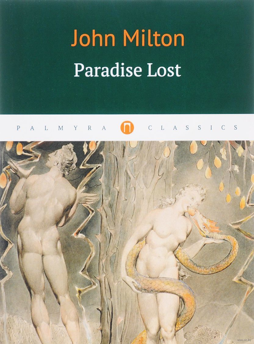 an analysis of john miltons use of the epic simile in his book paradise lost In john miltons epic poem paradise lost, colours are deeply rooted into a religious scenario and they chapter two, the analysis of colour terms in paradise lost, focuses on the study of colour prime topic of paradise lost is the idea of the fall the book opens immediately after the fall of.