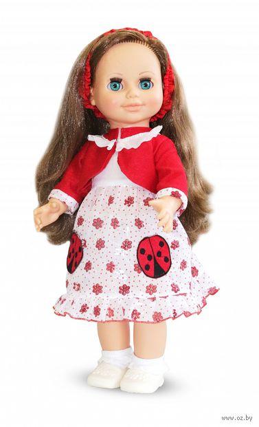 """Музыкальная кукла """"Анна"""" (42 см; арт. В2808/о)"""