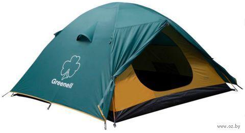 """Палатка """"Гори 4"""" — фото, картинка"""