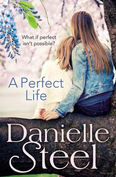 A Perfect Life — фото, картинка