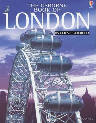 London — фото, картинка