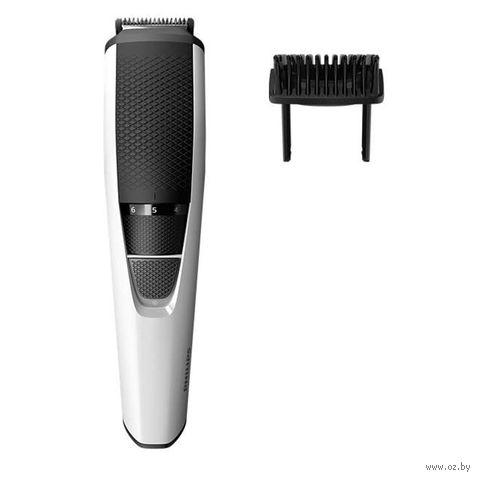 Тример для бороды Philips BT3206/14 — фото, картинка