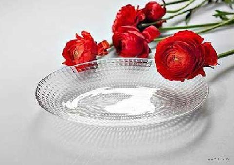 Салатник стеклянный (160 мм) — фото, картинка