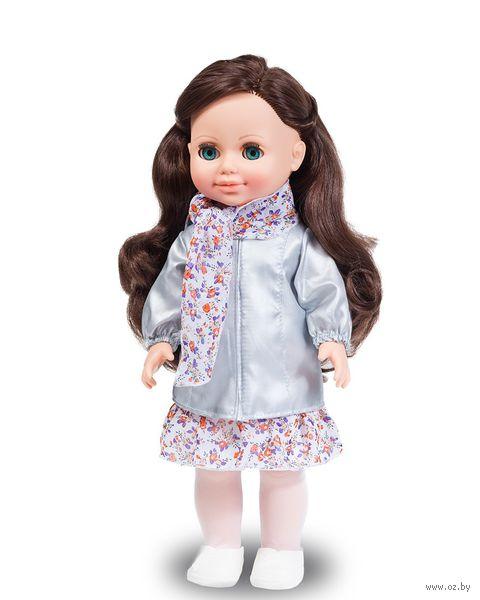 """Музыкальная кукла """"Анна"""" (42 см; арт. В2854/о)"""