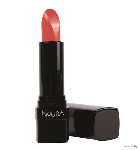 "Помада для губ ""Lipstick velvet touch"" (тон: 09) — фото, картинка"