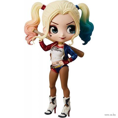 """Фигурка """"Suicide Squad. Harley Quinn"""" — фото, картинка"""