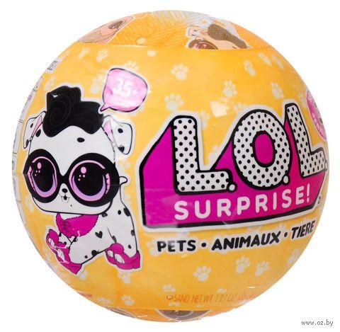 """Кукла """"L.O.L. Surprise!"""" (арт. 550747E5C) — фото, картинка"""