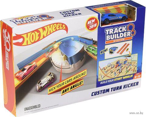 """Игровой набор """"Hot Wheels. Track Builder"""" — фото, картинка"""