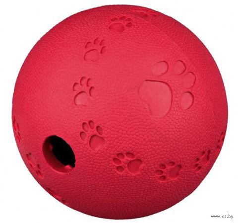 """Игрушка для собаки """"Мяч"""" (6 см; арт. 34940)"""