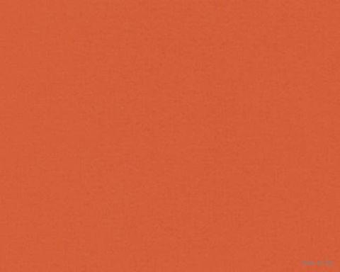 Паспарту (15x21 см; арт. ПУ2777) — фото, картинка