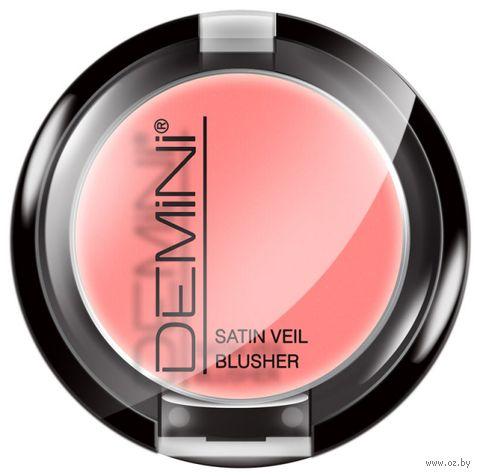 "Румяна ""Satin Veil Blusher"" тон: 31, розовая мечта — фото, картинка"