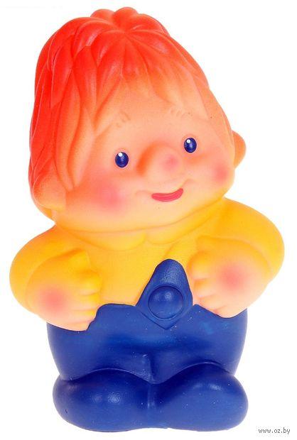 "Игрушка для купания ""Карлсон"" — фото, картинка"