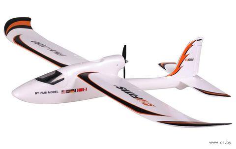 """Самолет на радиоуправлении """"Easy Trainer"""" — фото, картинка"""