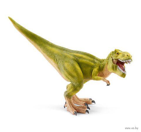 "Фигурка ""Тираннозавр Рекс"" (24 см)"