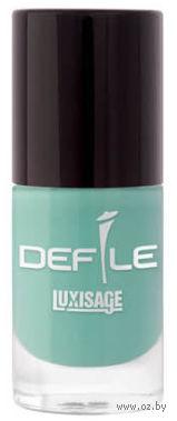 "Лак для ногтей ""Defile"" (тон: 102)"