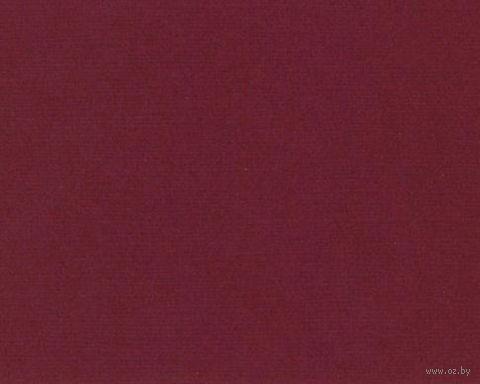 Паспарту (15x21 см; арт. ПУ2852) — фото, картинка