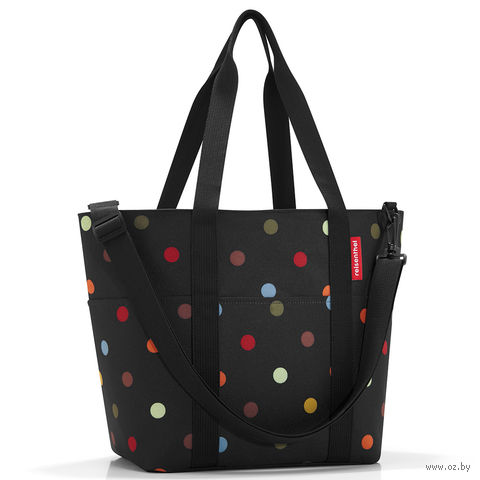 "Сумка ""Multibag"" (dots)"