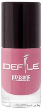 "Лак для ногтей ""Defile"" (тон: 109)"
