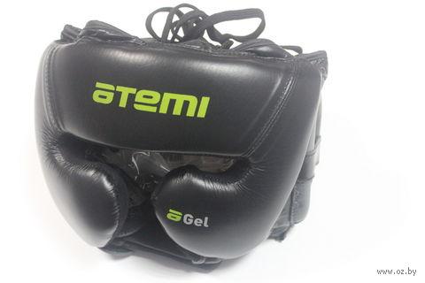 Шлем тренировочный AGHG-001 (XL) — фото, картинка