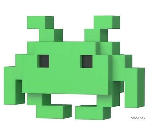 """Фигурка """"8-Bit: Retro. Space Invaders. MD Invader"""" — фото, картинка"""