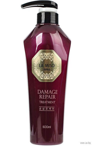 "Кондиционер для волос ""Damage Repair"" (500 мл) — фото, картинка"