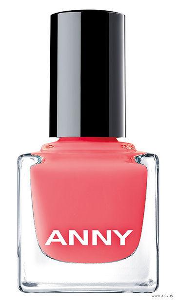 """Лак для ногтей """"Anny Nail Polish"""" (тон: 172, Upper Eastside chick) — фото, картинка"""