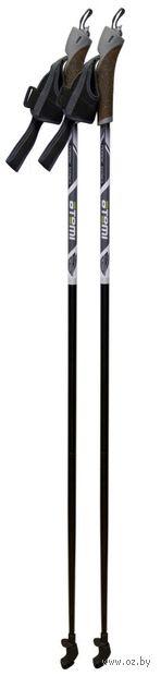 Палки для скандинавской ходьбы ATP-02 (100 см) — фото, картинка