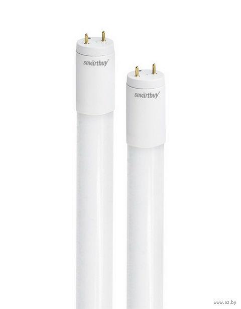 Лампа светодиодная LED TUBE T8/G13 18W/6400
