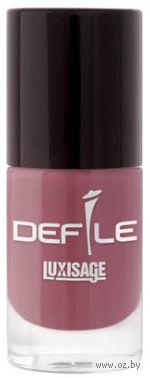 "Лак для ногтей ""Defile"" (тон: 110)"