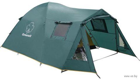 "Палатка ""Велес 3 v.2"" — фото, картинка"