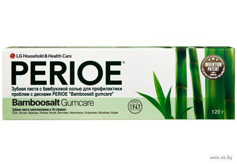 """Зубная паста """"Gumcare"""" (120 г) — фото, картинка"""