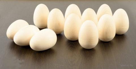 """Счетный материал """"Волшебные яйца"""" (12 шт) — фото, картинка"""