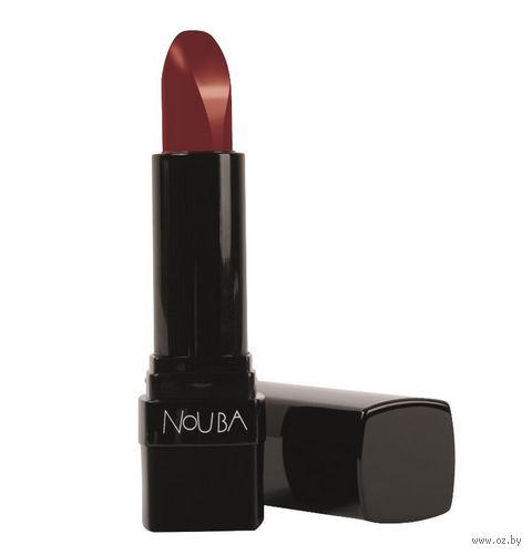 "Помада для губ ""Lipstick velvet touch"" (тон: 22) — фото, картинка"