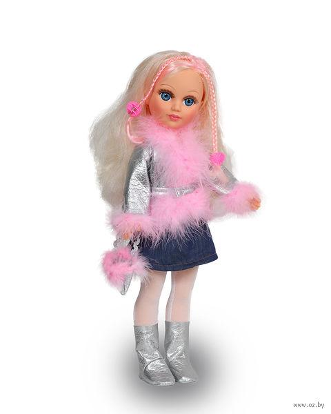 """Музыкальная кукла """"Анастасия"""" (42 см; арт. В1811/о)"""