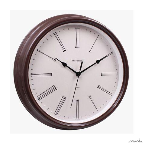 Часы настенные (31 см; арт. 88884890) — фото, картинка