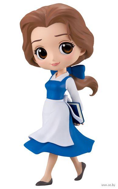 """Фигурка """"Disney. Belle"""" (арт. 35682) — фото, картинка"""