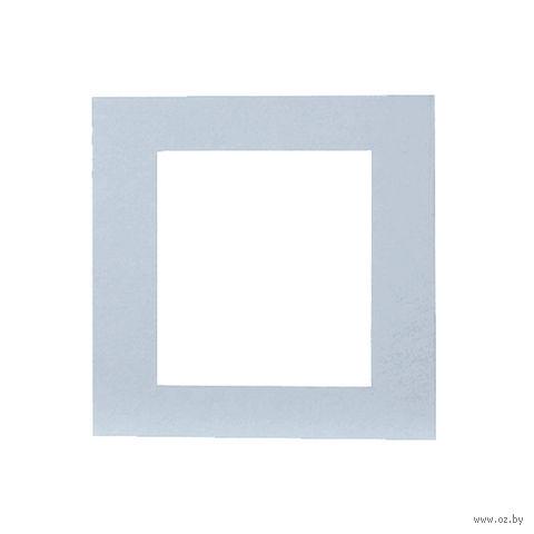 Паспарту (20x20 см.; арт. 2708)