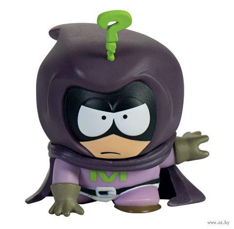 """Фигурка """"South Park: The Fractured but Whole. Мистерион"""" (7,8 см)"""