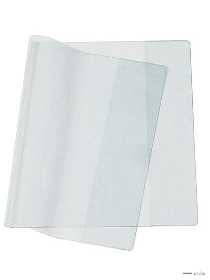 Набор обложек для учебников (5 шт)