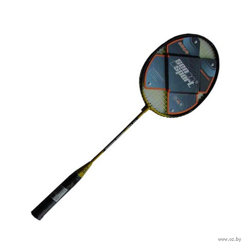 Ракетки для бадминтона (арт. 128) — фото, картинка
