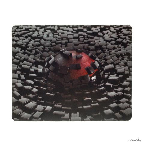 Коврик для мыши Oklick OK-F0281 — фото, картинка