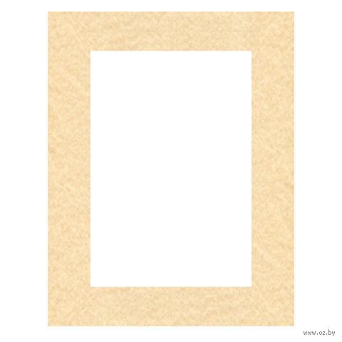 Паспарту (23x34 см.; арт. 2284)
