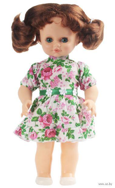 "Кукла ""Инна"" (арт. В2052/о) — фото, картинка"
