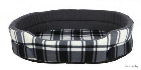 """Лежак для животных """"Mirlo Bed"""" (45х35 см; арт. 37131)"""