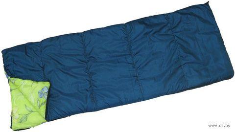Спальник-одеяло СОФ150 (ассорти)