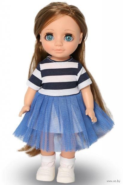 """Кукла """"Ася"""" (26 см; арт. В3123) — фото, картинка"""