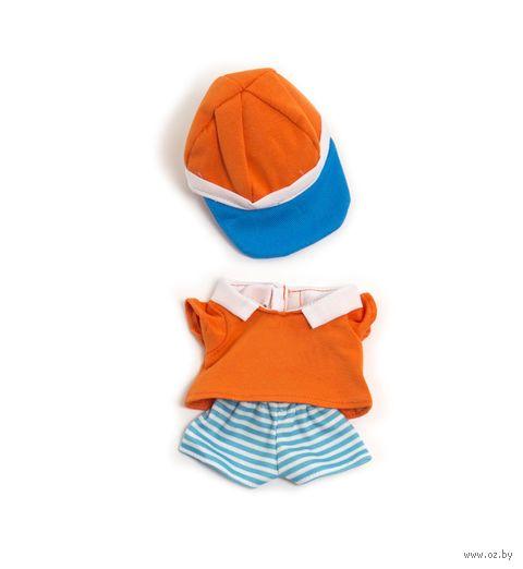 Одежда для кукол (арт. 31681) — фото, картинка