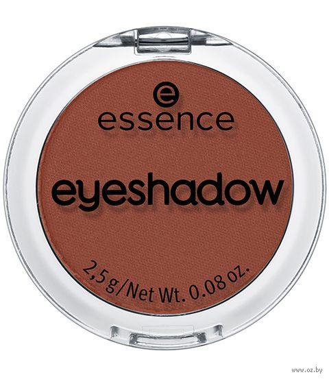 """Тени для век """"Eyeshadow"""" тон: 10, legendary — фото, картинка"""
