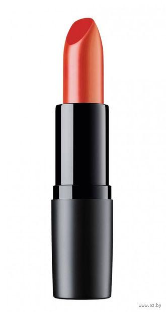"Помада для губ ""Perfect Mat Lipstick"" (тон: 112) — фото, картинка"