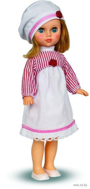 """Кукла """"Мила"""" (38 см; арт. В2412) — фото, картинка"""